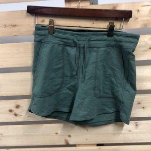 Patagonia, women's ahnya shorts
